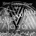 The Hollywood Revue of 1929 (1929)