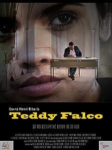 Watch fantastic 4 online movie2k Teddy Falco [1280x1024]