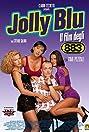 Jolly Blu (1998) Poster