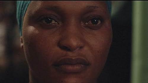 Trailer for Félicité
