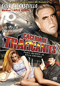 Single download links for movies Caceria de traficantes [iTunes]