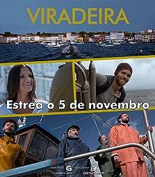 Viradeira (2017– )