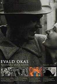 Primary photo for Evald Okas