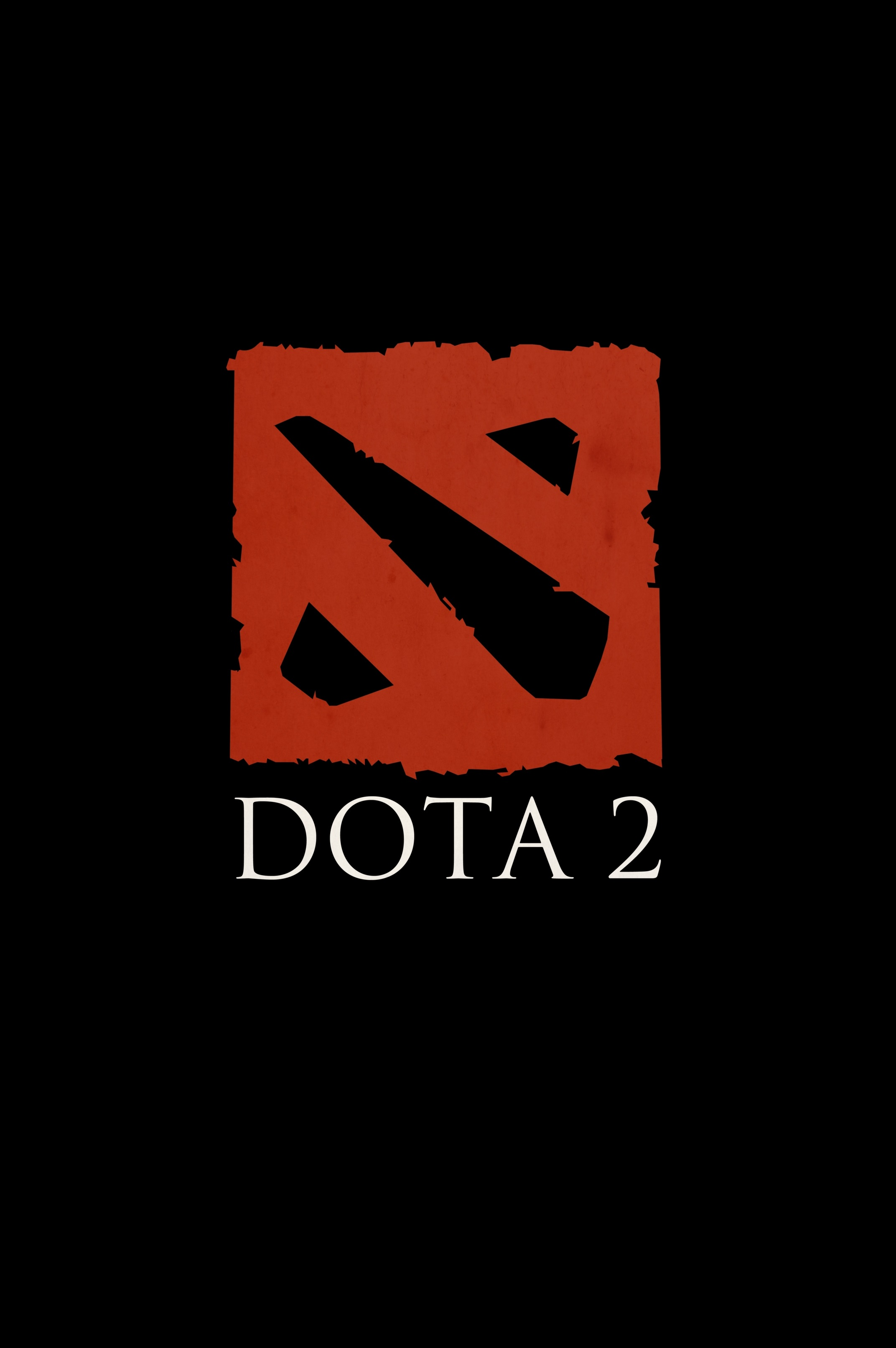 Dota 2 (Video Game 2013) - IMDb