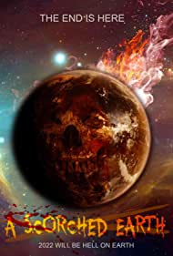 A Scorched Earth (2023)