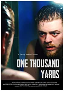 Bestsellers free movie One Thousand Yards by [Full]