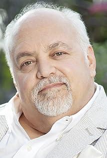 Anthony Marciona Picture