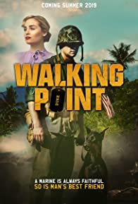 Primary photo for Walking Point