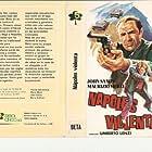 Napoli violenta (1976)