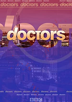 Where to stream Doctors