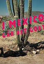 I Mexico går det godt