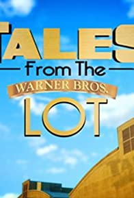 Primary photo for Tales from the Warner Bros. Lot