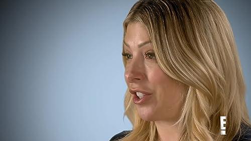 Botched: Jennifer Wants Her Jurassic Schnoz Fixed