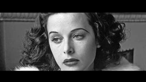 Trailer for Bombshell: The Hedy Lamarr Story