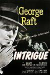 Intrigue (1947)