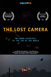 Mobile movie hollywood download The Lost Camera Germany [360x640]