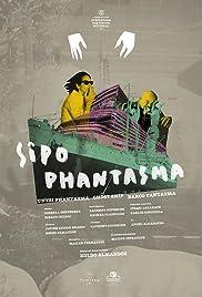 Sipo Phantasma Poster