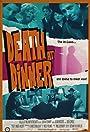 Death at Dinner