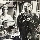 Anneline Kriel in Reason to Die (1990)