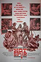 Hot Spur