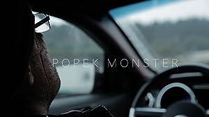 Popek Monster