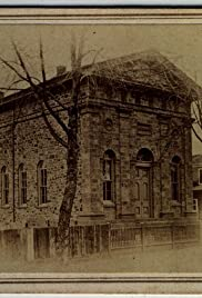 The Burlington Library: Part 2 Poster