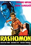 'Rashomon' Series From Amblin Television in Development at HBO Max