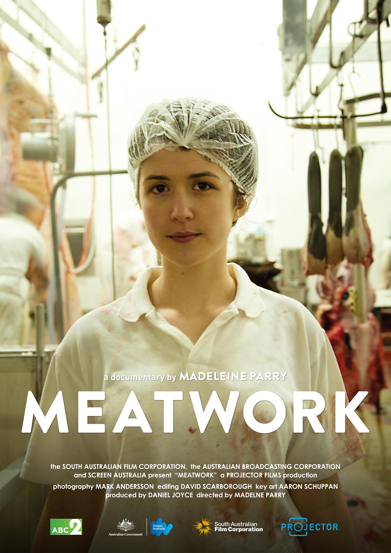Meatwork (2012) - IMDb