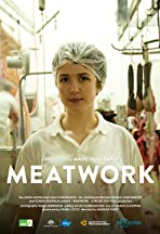 Meatwork