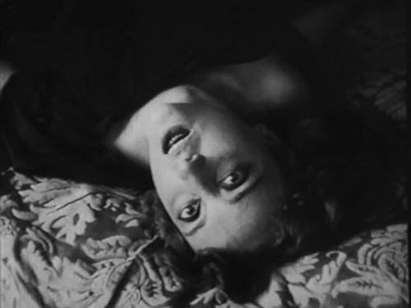 Antonella Attili,Joyce Howard XXX pictures Fay Tincher,Olivia de Havilland (born 1916 (naturalized American citizen