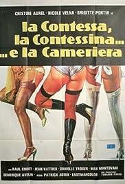 Zizis en folie 1977 restored - 4 4