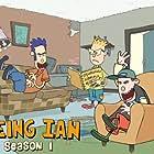 Being Ian (2004)