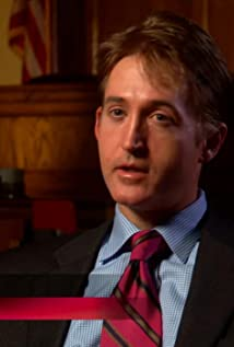 Trey Gowdy Picture