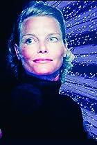 Claudina Hoff ter Heide
