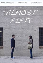 Almost Fifty Poster