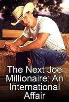 The Next Joe Millionaire