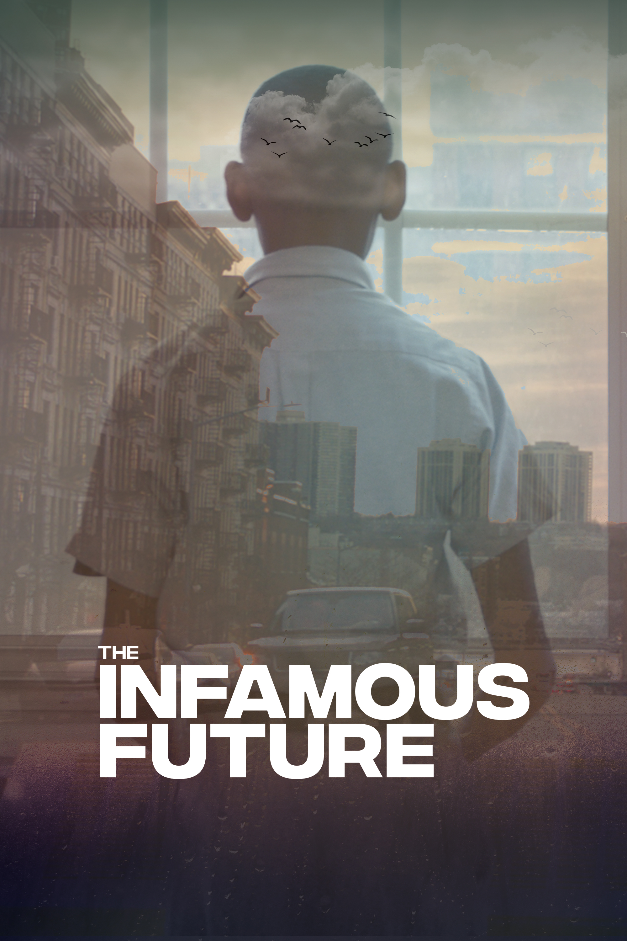 watch The Infamous Future on soap2day