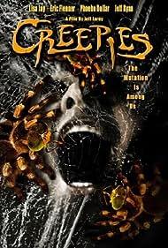 Creepies (2004)