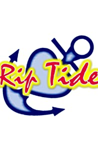 Primary photo for Rip Tide