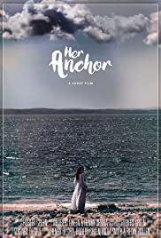 Her Anchor Poster