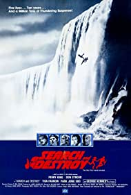 Search and Destroy (1979)