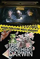 The Brothers Darwin
