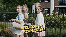 Welkom en Stanadise!
