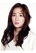 Goo Seu-ah 5 episodes, 2016