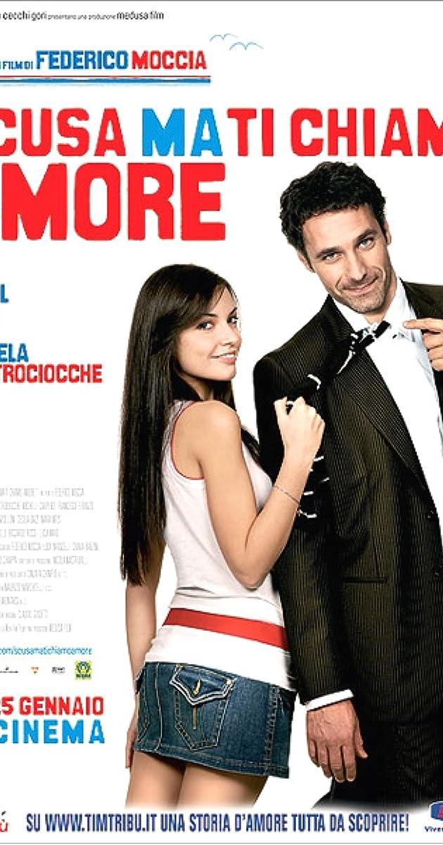The Zero Full Movie In Italian Free Download