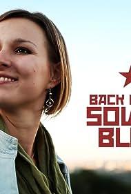 Back in the Soviet Bloc (2013)