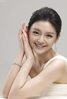 Barbie Hsu Picture