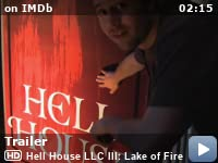 hell house llc 3