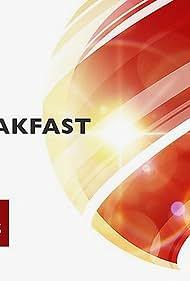 Breakfast (2000)