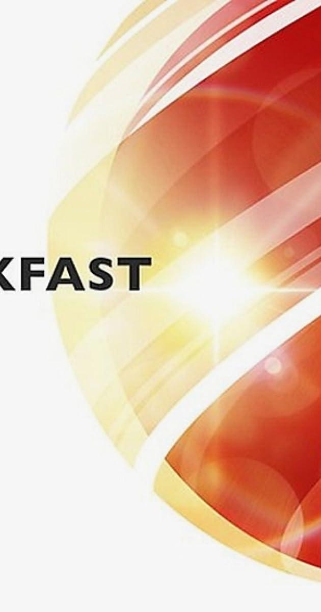 Breakfast (TV Series 2000– ) - Full Cast & Crew - IMDb